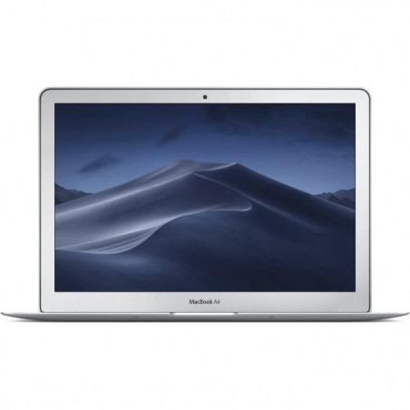 "APPLE Macbook Air 13,3"" - Intel Core i5 - RAM 8Go - 128Go SSD"