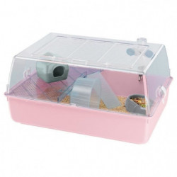 MINI DUNA Hamster Cage pour hamsters 44402