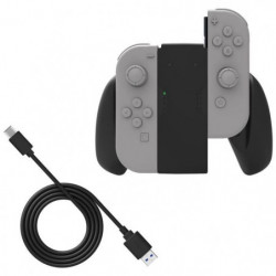 Support de recharge pour Nintendo Switch