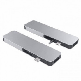 MOBILITY - HyperDrive SOLO Station d'accueil USB-C
