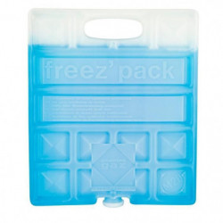 CAMPINGAZ Accumulateur de Froid Freez'Pack M 20