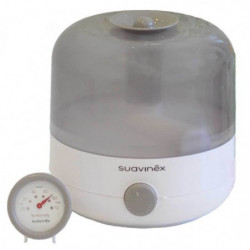 HUMIDIFICATEUR à FROID