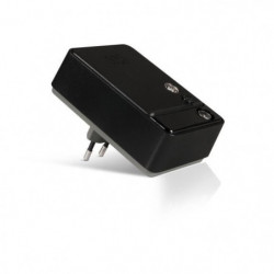 ONE FOR ALL SV9610 -  Amplificateur de signal TV - Noir