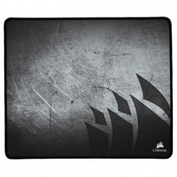 CORSAIR Tapis de Souris Gamer Souple MM300 - Medium - 360mm