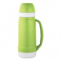 THERMOS Action bouteille isotherme - 1L - Vert
