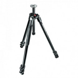 MANFROTTO MT290XTA3 Trépied 290 XTRA aluminium 3 sections