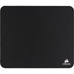 CORSAIR Tapis de souris gamer MM350 Champion Series Premium