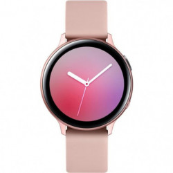 Samsung Galaxy Watch Active 2 44mm Aluminium, Rose