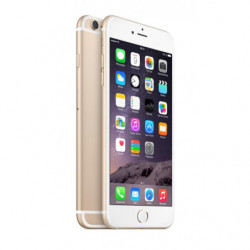 Apple iPhone 6 Plus 128 Or - Grade A