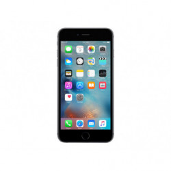 Apple iPhone 6S 32 Gris sideral - Grade B