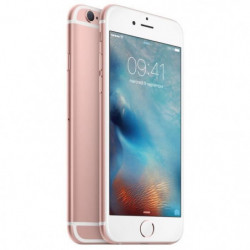 Apple iPhone 6S 32 Or rose - Grade C