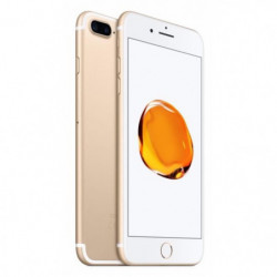 Apple iPhone 7 Plus 32 Or - Grade A