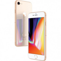 Apple iPhone 8 256 Or - Grade A