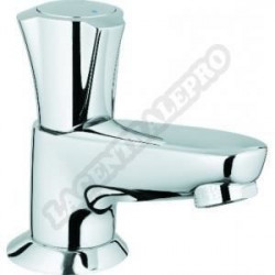 GROHE  Mitigeur lavabo Taille L Costa 20404001