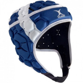 GILBERT Casque de rugby FALCON 200 Ecosse - Homme S