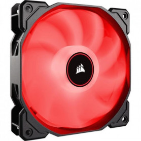 CORSAIR Ventilateur de boitier Air Series AF140 Low Noise 140 mm