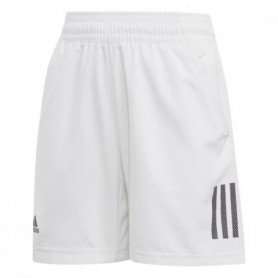 ADIDAS Short B Club 3 9-10 ans 9-10 ans