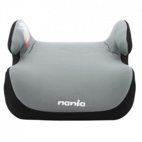 NANIA Rehausseur bas Topo Comfort Groupe 2/3 - Access Red