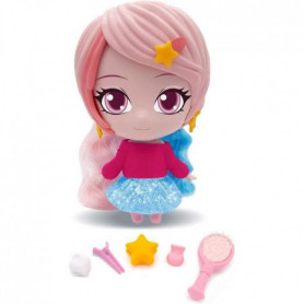 SPLASH TOYS - Fancy Emma - poupée
