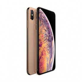 Apple iPhone XS Max 64 Go Or - Grade B
