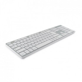 Mobility Lab Clavier Design Touch Bluetooth