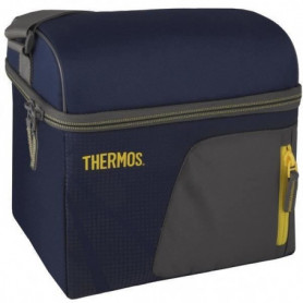 Thermos 176315 Sac isotherme THERMOS Radiance-Bleu-6.5L