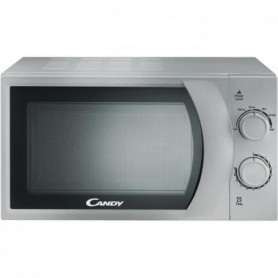 CANDY CMW 2070S micro-ondes