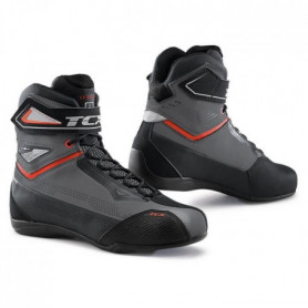 Chaussures Rush 2 Air Gris 46