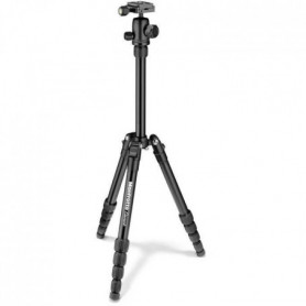 MANFROTTO - MKELES5BK-BH - Petit Trépied Manfrotto