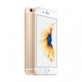 Apple iPhone 6S 32 Go Or - Grade B
