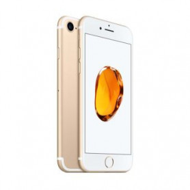 Apple iPhone 7 32 Go Or - Grade C