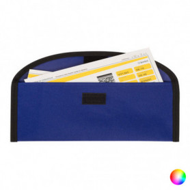 Porte-Document de Voyage Polyester 600d 149188
