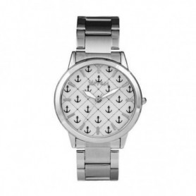 Montre Unisexe XTRESS  XAA1032-27 (40 mm)