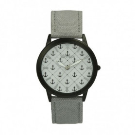 Montre Unisexe XTRESS  XNA1035-27 (40 mm)