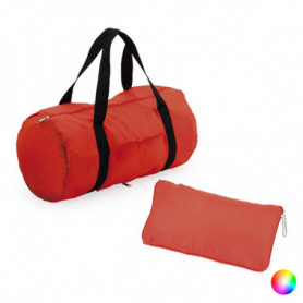 Sac Multi-usages Polyester 210t 143931