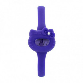 Montre Enfant Hello Kitty HK7123L-16 (27 mm)