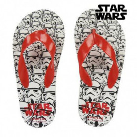 Tongs Star Wars 72985