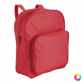 Cartable Polyester 600d 143257