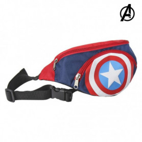 Sac banane The Avengers 71121