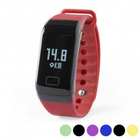 "Montre intelligente 0,66"" OLED Bluetooth 145536"