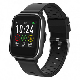 "Montre intelligente Denver Electronics SW-161 1,3"" IPS 200 mAh"
