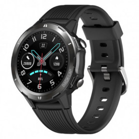 Montre intelligente Denver Electronics SW-350 260 mAh Noir