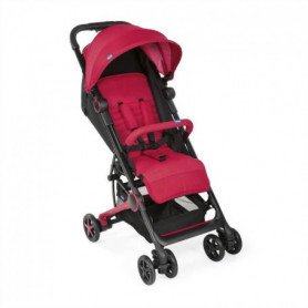 CHICCO Poussette Miinimo3 Red passion