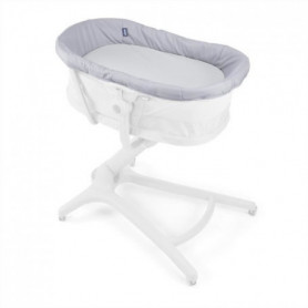 CHICCO Table à langer pour Baby Hug 4in1