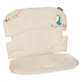 SAFETY FIRST Coussin Confort Timba Happy Day