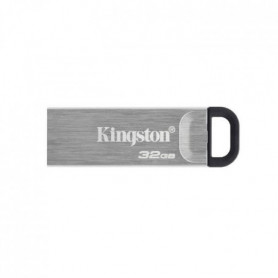 KINGSTON Clé USB DataTraveler Kyson 32Go