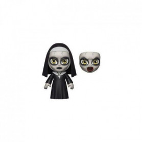 Figurine Funko 5 Star The Nun : The Nun