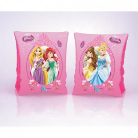 DISNEY PRINCESS Brassards - 23 x 15 cm