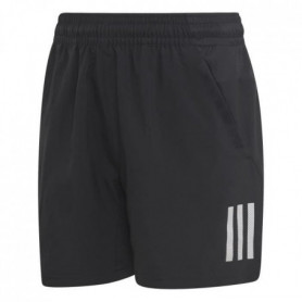 ADIDAS Short B Club 3 7-8 ans