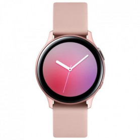 Samsung Galaxy Watch Active 2 Aluminium 40mm 4G, Rose